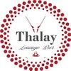 Thalay Restaurante