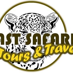 Eastsafari Tours