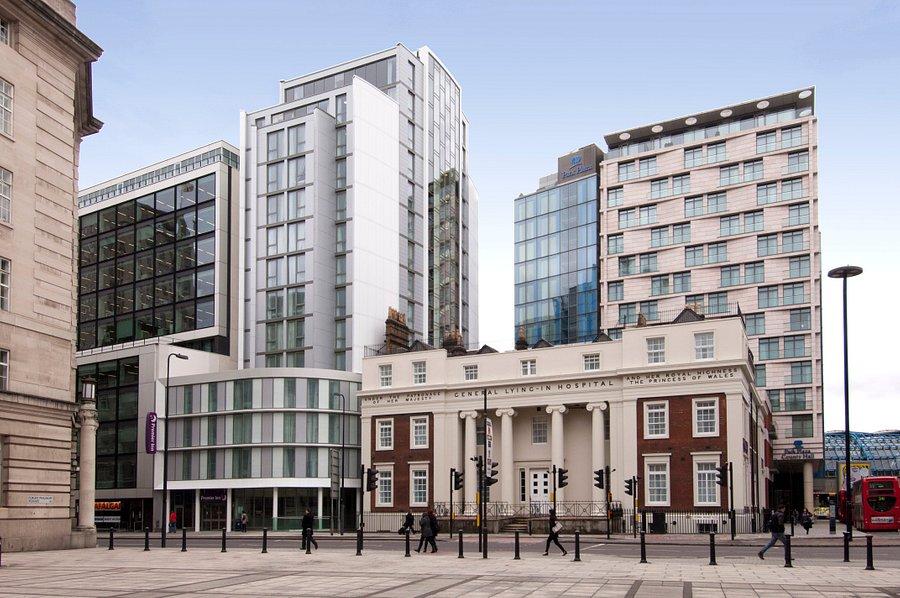PREMIER INN LONDON WATERLOO (WESTMINSTER BRIDGE) HOTEL HOTEL - Updated 2020  Prices, Reviews, and Photos - Tripadvisor