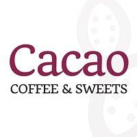 Cacao Rijeka logo