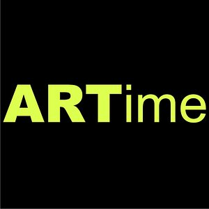 ARTime Galerie in Frankfurt am Main