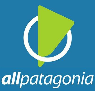 All Patagonia Viajes y Turismo