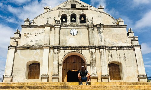 Niquinomo,Pueblos Blancos,Nicaragua
