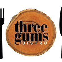 Three Gums Bistro