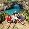 Donking's Bali Tours