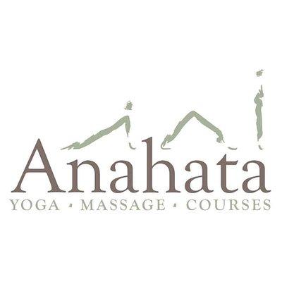Anahata Holistic Centre
