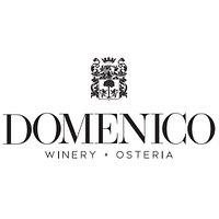 Domenico Winery and Osteria