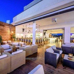 KonDimAr Cafe-Bar