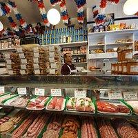 Otras fotos de Faicco's Pork Store
