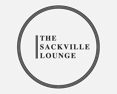 The Sackville Lounge, 16 Sackville Place, Dublin 1 - Logo