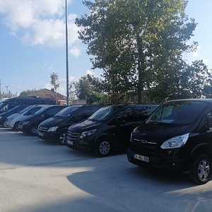 We are ready best and cheap transportation service for Airport and Istanbul daily city tours... What about you ?www.brothertransfer.com #England#Omman#Qatar#Kuwait#Saudiarabi#Azerbeycan#Dubai#Abudabi#ıraq#iran#california#texas#france#beyrut#Spain#Barcelona#Germany#munich#manchestarcity#kazakistan#türkmenistan#kırgızistan#romania#bulgaria#greece#paris#brazil#china#canada#sweden#india#italy#japan#küba#k.k.t.c