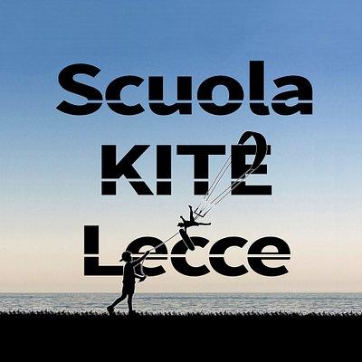 locandina Scuola KITE Lecce