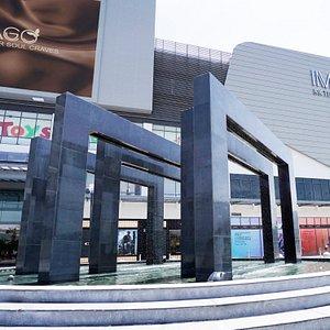 Imago Shopping Mall