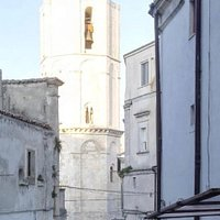 Campanile di San Michele