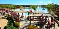 Lagoa Termas ParqueLagoa Termas Parque