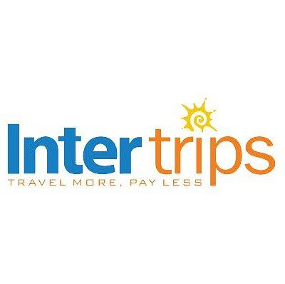 Intertrips Logo