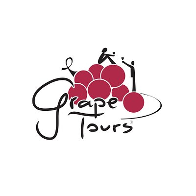 Grape Tours in Italy