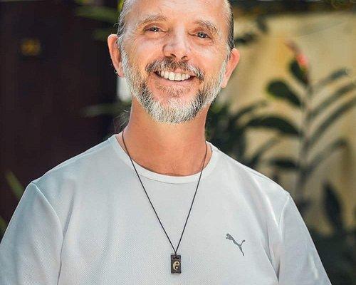 Roberto Carozo
