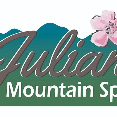 Julian Mountain Spa is a boutiques day spa in the picturesque mountain town of Julian, CA.
