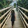 rebecca_wrenlea