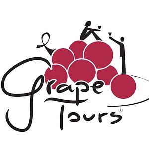 Grape Tours