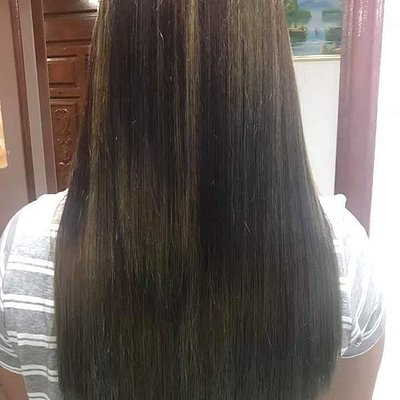 Keratin or rebounding just 200 dh only