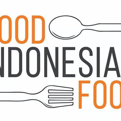 Good Indonesian Food Tour
