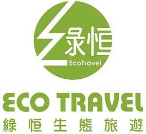 Eco Travel Limited