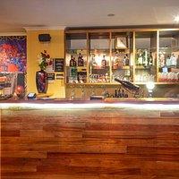Radhas Indian Restaurant & Takeaway