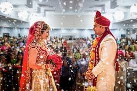 Looking for Islamic matrimonial services In Bangladesh or near at local. Taslima marriage media is the trustworthy media in Dhaka, Bangladesh.