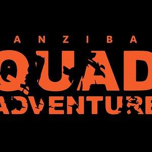 THE ORIGINAL AND UNIQUE ZANZIBAR SAFARI VILLAGE QUAD TOUR