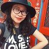 Trang Duong