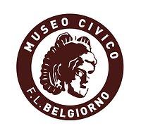 Logo museo civico