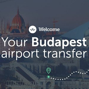 Book your Budapest airport transfer