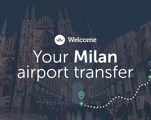 Book your English speaking local driver to Welcome you at the airport.