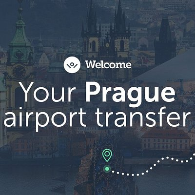 Book an English speaking local driver pick you up from the airport.