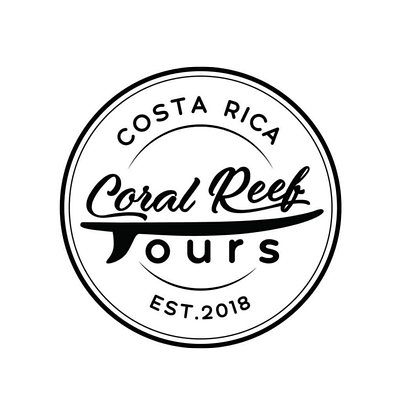 Coral Reef Tours