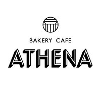 The best bakery cafe in Town !