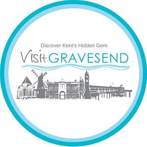 Visit Gravesend Tourism
