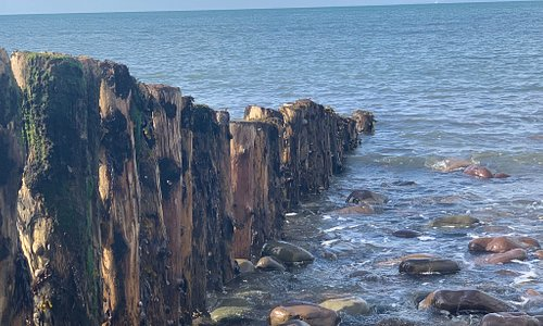 Beautiful coast path , time to chill and take a walk 😊