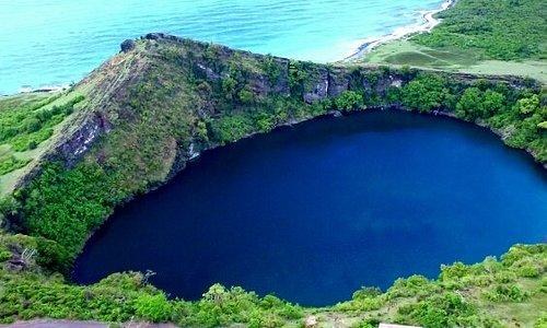 Bangwa Comores