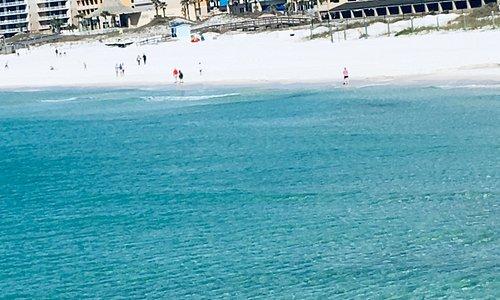Firt Walton Beach