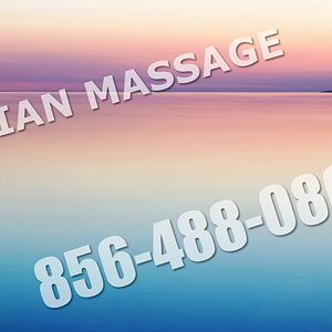 """Our full body massage session concentrates on delivering Swedish Massage, Deep Tissue, Shiatsu, and Chinese Tuina at our beautiful spa space, located  right here in Cherry Hill so call us now to book your appointment or feel free to walk-in anytime!"""""""