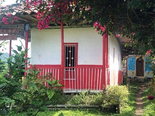Santa Chila