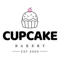 All cupcakes are not equal. Cupcake Bakery artisan cupcakes are made fresh every day from the finest ingredients.
