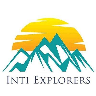 Inti Exporers