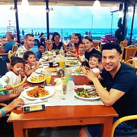 Big family! ❤️