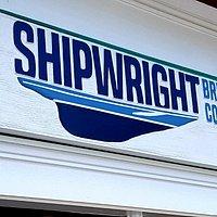 Shipwright Brewing Company
