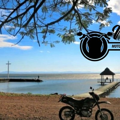 If you are thinking of renting a motorcycle to travel this beautiful country, MRN moto rentals Nicaragua is one of your best alternatives. We offer the best prices and motorcycles. MRN moto rentals Nicaragua is located in the Department of Rivas, and has a transfer service to the International Airport of Managua.