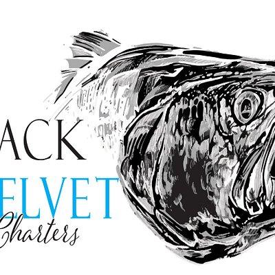 Black Velvet Charters Loho